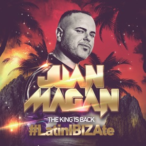 The King Is Back (#LatinIBIZAte) Mp3 Download