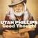Moose Turd Pie (Live) - Utah Phillips