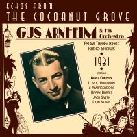 Lies (Gus Arnheim)