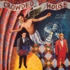 Crowded House (Deluxe), Crowded House