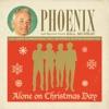 Alone on Christmas Day feat Bill Murray Jason Schwartzmann Buster Poindexter Paul Shaffer Single