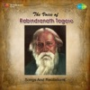 The Voice of Rabindranath Tagore EP