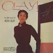 Ruth Olay - Love For Sale