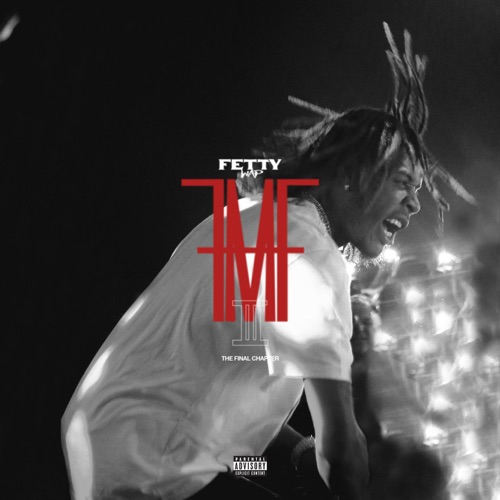 Fetty Wap - For My Fans