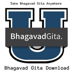 10 Minute Bhagavad Gita Sessions from Ask Sri Vishwanath Show. How Bhagavad Gita Can Help You Solve the Big problems of your li