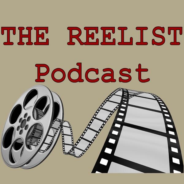 The Reelist Podcast