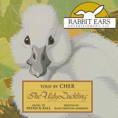 The Ugly Duckling (Unabridged)