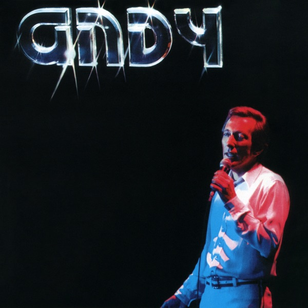 Andy (Expanded Edition)