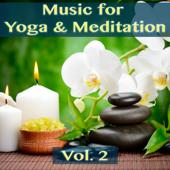 Music for Yoga & Meditation, Vol. 2