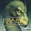 Das Erbe der Macht: Eragon 4 - Christopher Paolini