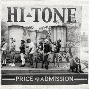 Price of Admission (POA) [Deluxe Edition] Mp3 Download
