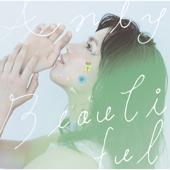 [Download] Beautiful MP3