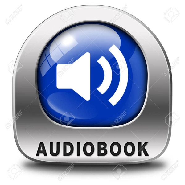 Discover Top 100 Audiobooks in Health & Fitness, Diets & Nutrition