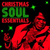 James Brown - Let's Unite The Whole World At Christmas