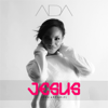Jesus (You Are Able) - Ada