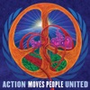 Action Moves People United