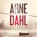 Arne Dahl - Sieben minus eins: Berger und Blom 1