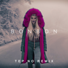 Era Istrefi - Bonbon (Tep No Remix) artwork