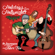 Deck the Halls - Laurence Juber Trio
