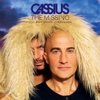 The Missing (The Remixes) [feat. Ryan Tedder & JAW] - EP - Cassius