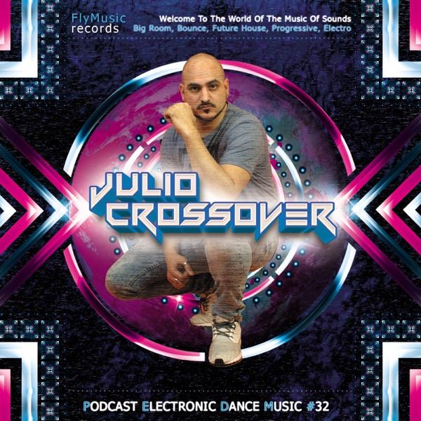 Julio Crossover