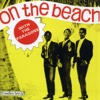 On the Beach: The Anthology - The Paragons