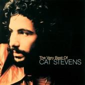 Cat Stevens - Hard Headed Woman