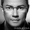 Charlie Zaa - Hasta Que Amanezca ilustración