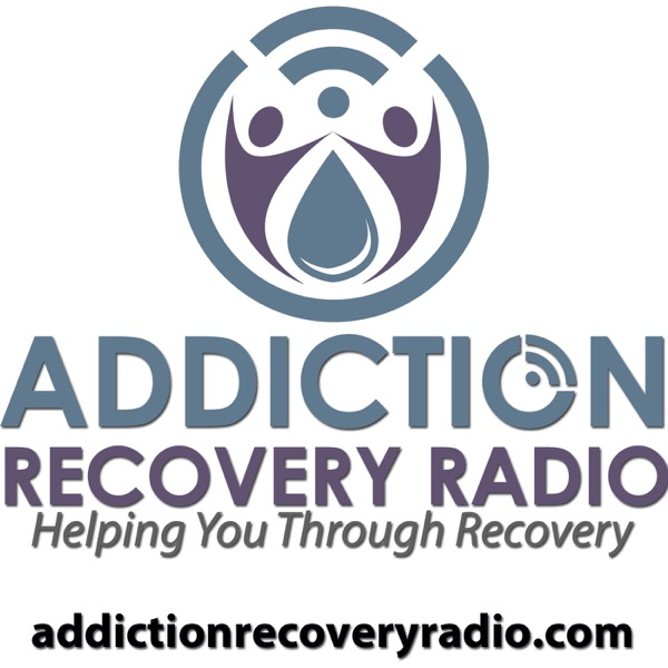 """Addiction Recovery Radio"""