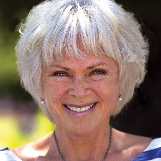 The Work Of Byron Katie By Byron Katie On Apple Podcasts