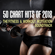 Various Artists - 50 Chart Hits of 2018: The Fitness & Workout Motivation Soundtrack
