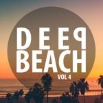 Deep Beach, Vol. 4