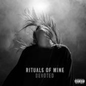 Rituals of Mine - Providence
