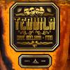 Dave Roelvink & FMG - Tequila kunstwerk