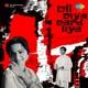Dil Diya Dard Liya Original Motion Picture Soundtrack