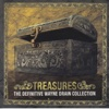 Treasures: The Definitive Wayne Drain Collection - Wayne Drain