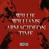 Armagideon Time — Willie Williams