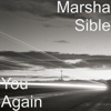 You Again - Marsha Sible