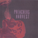 Preachers - Harvest MP3