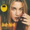 Babybird - You're Gorgeous