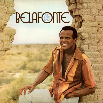 The Warm Touch - Harry Belafonte