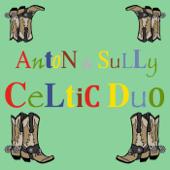 Celtic Duo