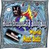 Black Dragon DJ Jody Jay - Can You Imagine (Open Your Mind)