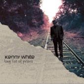Kenny White - A Road Less Traveled