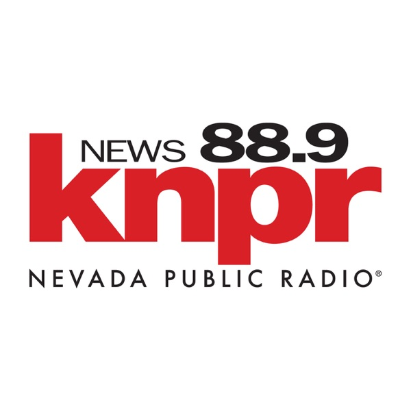 KNPR Features