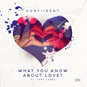 What You Know About Love (feat. Tory Lanez) - Single Mp3 Download