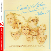 Sound of Applause: Live from Cannes, France 1982, Vol. 2 (Remastered)