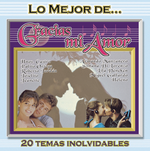 Clara Boone - Pintando Corazónes