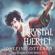 Josefine Ottesen - Krystalhjertet: Historien om Mira 3
