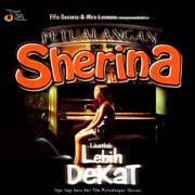 Lihatlah Lebih Dekat - Sherina - Sherina